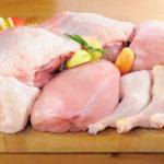 Полезные свойства мяса индейки