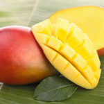 Полезные свойства и калорийность манго