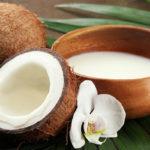 Полезные свойства и калорийность кокоса