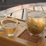 Польза и вред от употребления белого чая