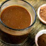 Польза и вред растворимого Цикория (напиток)
