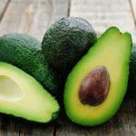 Польза и вред авокадо для женщин