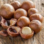 Польза и вред ореха макадамия